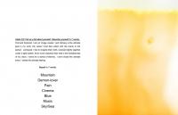 31_carlito-schiliro-pg002.jpg